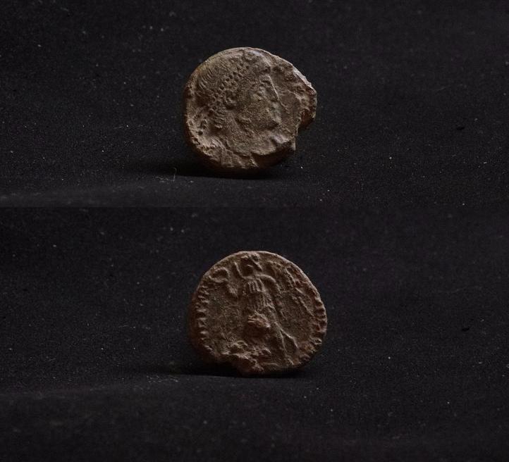 Les petits bronzes Imgp9616