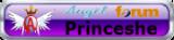 Princeshe Forumi