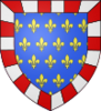 Anjou-Maine-Touraine 100pxb12