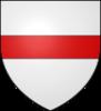 Conon de Béthune, Artois - Biographie 109pxb10