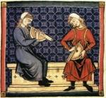 Les troubadours : Auvergne - Plan de visite du sujet 15trou10
