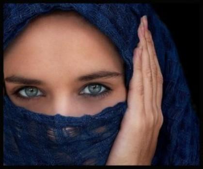 A deux beaux yeux - Théophile Gautier A_deux10