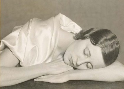 A ma femme endormie - Charles Cros A_ma_f10