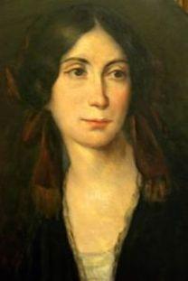 A Marceline Desbordes-Valmore - René François Sully Prudhomme A_marc10