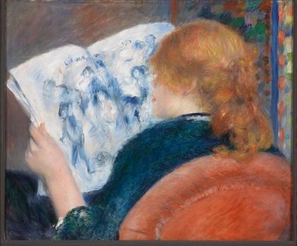 A une jeune fille - Victor Hugo A_une_12