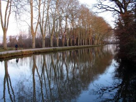 Automne - Jules Breton Automn10