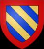 Les trouvères : Bourgogne - Plan de visite du sujet Bourgo10