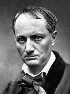 Charles Baudelaire - Emile Nelligan Charle10