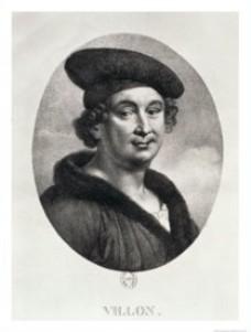 Ballade de Banville, à son maître - Théodore de Banville Franao10
