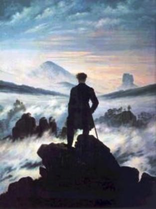 Il faut que le poète - Victor Hugo Il_fau10