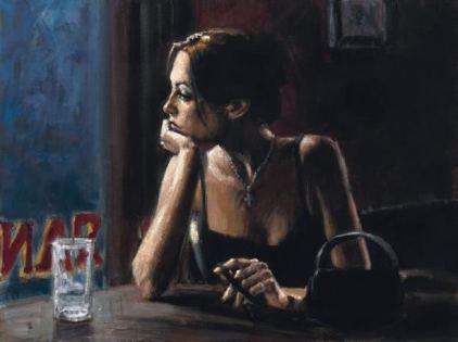 Je ne sais plus, je ne veux plus - Marceline Desbordes-Valmore Je_ne_11