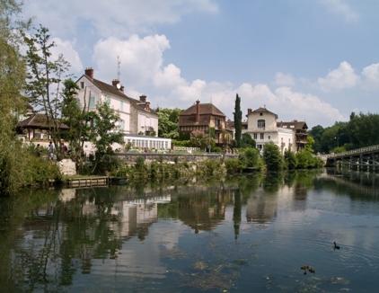 La cité natale - Anna de Noailles La_cit10