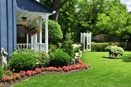 La maison serait blanche et le jardin sonore -Charles Guérin La_mai10