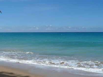 La mer est plus belle - Paul Verlaine La_mer14