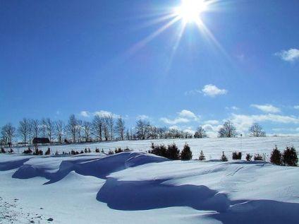 La neige est belle - Jean Richepin La_nei11