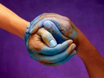 La terre est bleue - Paul Eluard La_ter11