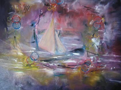 Le bateau ivre - Arthur Rimbaud Le_bat10