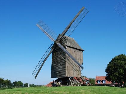 Le deuil du moulin - Gaston Couté Le_deu10