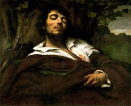 Le Dormeur du Val - Arthur Rimbaud Le_dor10