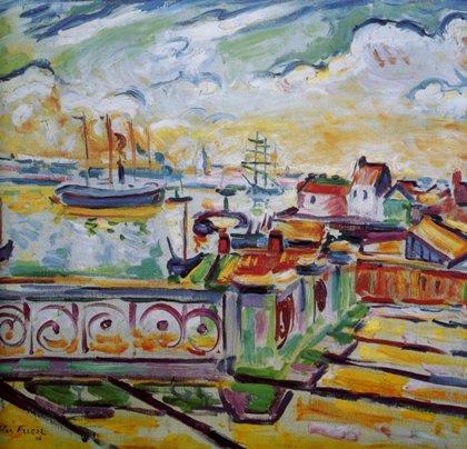 Le voyage - Emile Verhaeren Le_voy10