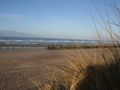 Les plages - Emile Verhaeren Les_pl10