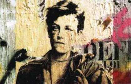 Ma bohême - Arthur Rimbaud Ma_boh10