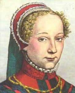 En contemplation de Dame Louise Labé - Pontus de Tyard Ne_rep11