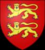 Les trouvères : Normandie - Plan de visite du sujet Norman10