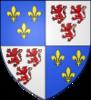 Les trouvères : Picardie - Plan de visite du sujet Picard10