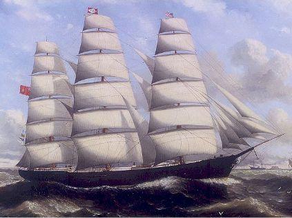 Sur la mer - Emile Verhaeren Sur_la10