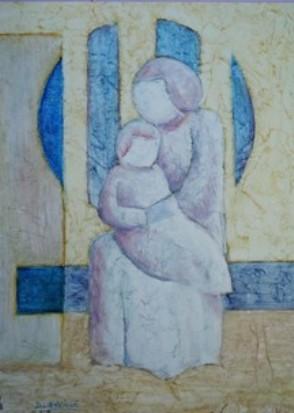 Sur la mort d'un enfant - André Chénier Sur_la12