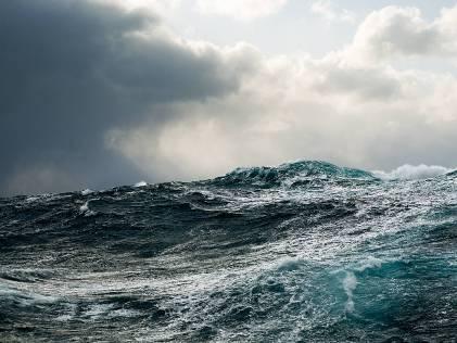 Pendant la tempête - Théophile Gautier Tempat10