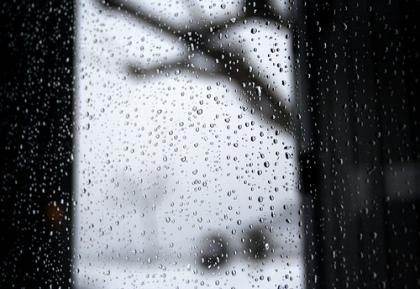 Triste, triste - Jules Laforgue Triste11