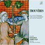 Raoul de Soissons, Champagne Venanc12