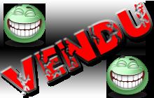 [A vendre : Outlander 1000 XTP Chassis court] Vendu_11
