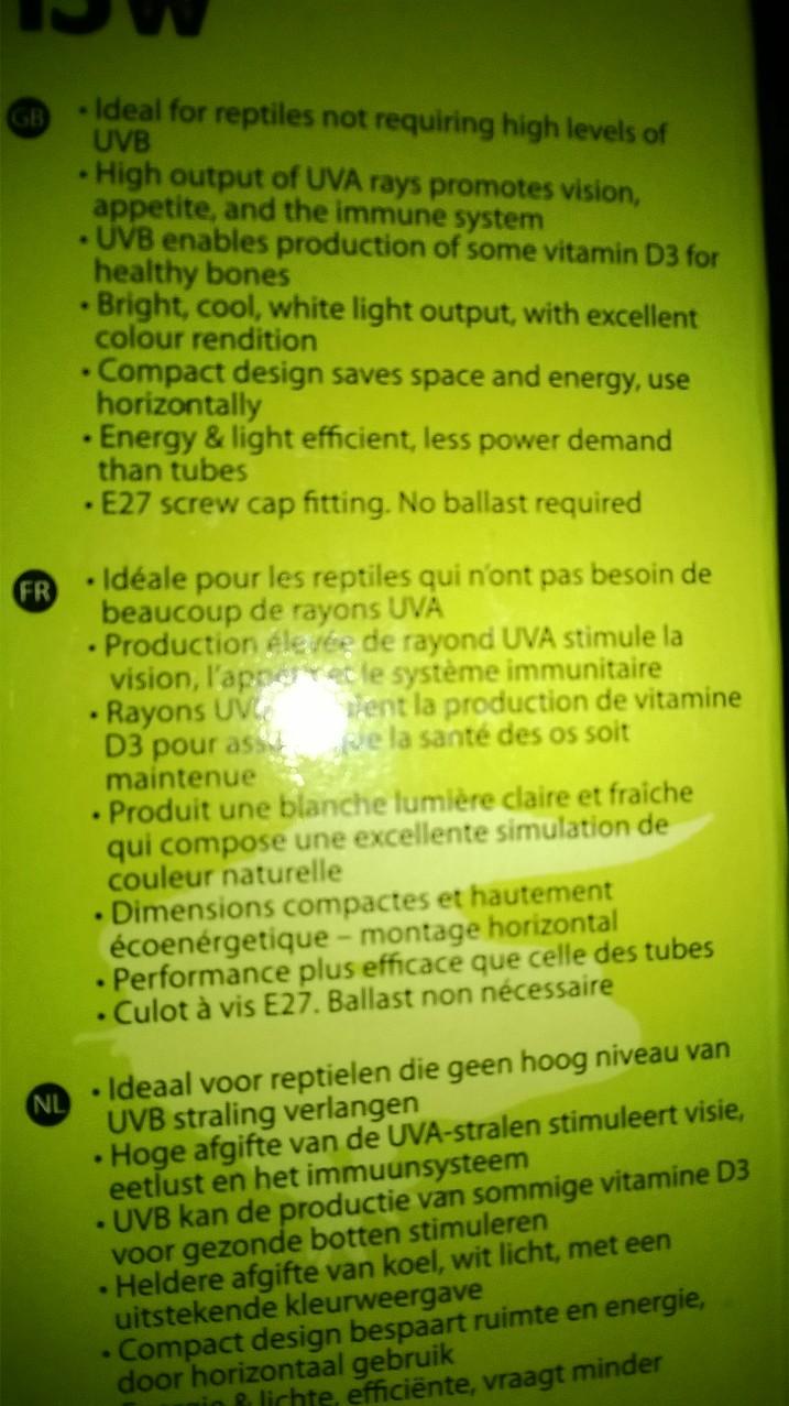 aménagement de mon aquarium en terra (provisoire!) probleme de chauffage^^ help! Wp_20123