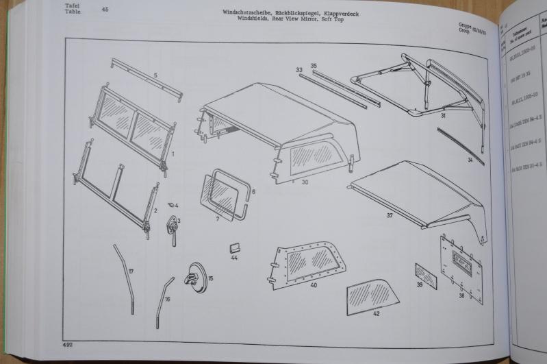 pare-brise 411 cabrio - Page 2 Dsc_0811