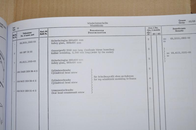 pare-brise 411 cabrio - Page 2 Dsc_0812