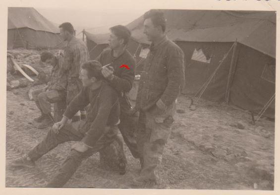 18° RCP en Algérie  - Page 2 M110