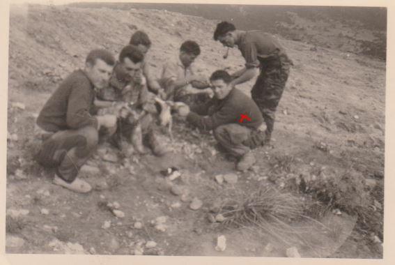 18° RCP en Algérie  - Page 2 M210