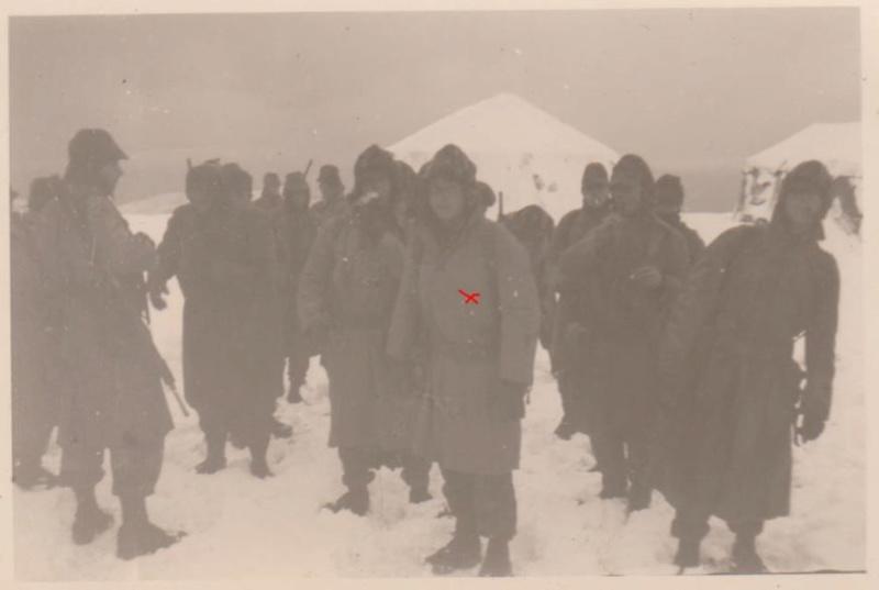 18° RCP en Algérie  - Page 2 M310