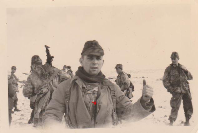 18° RCP en Algérie  - Page 2 M410