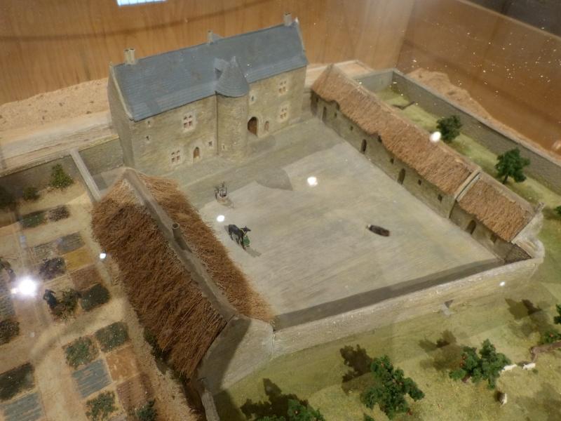 Manoirs bretons 04-p1010