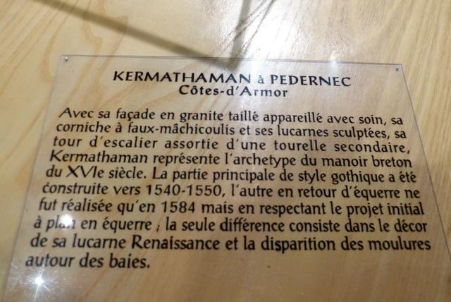 Manoirs bretons 14-p1010