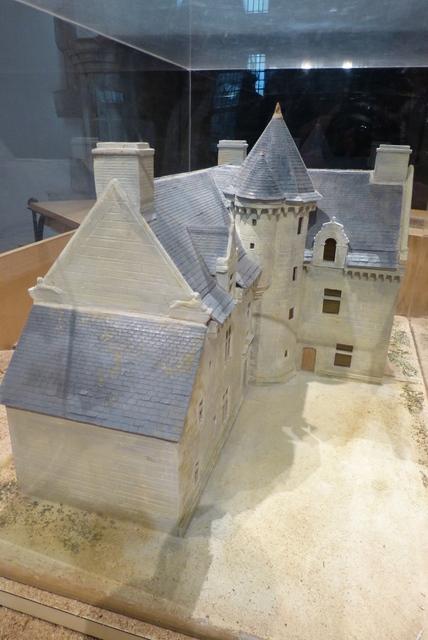 Manoirs bretons 15-p1010
