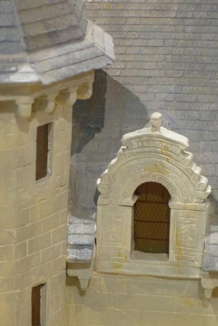 Manoirs bretons 20-p1010