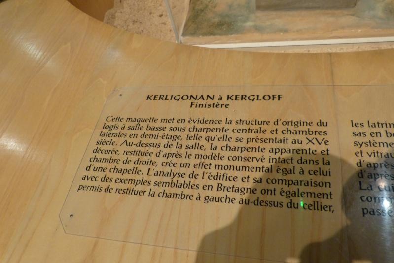 Manoirs bretons 21-p1010