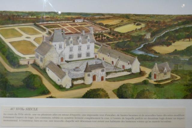 Manoirs bretons 35-p1010