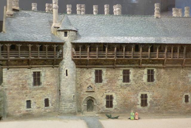 Manoirs bretons 36-p1010