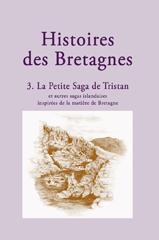 Histoires des Bretagnes  36636_10